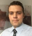 Potraitfoto von Rechtsanwalt Frank Burkard, Inhaber der Kanzlei BULEX