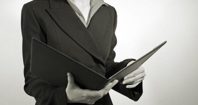 Beitragserhöhung! Die Rechtsschutzversicherung wird teurer!