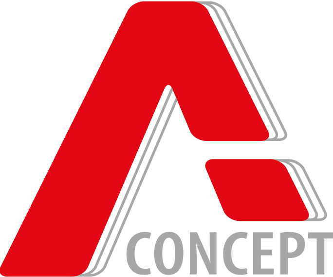 A-CONCEPT SECURA |  Der Makler für Ihre Versicherung